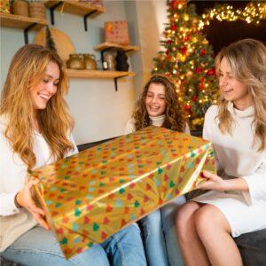 TikTok-Lamp-Sinterklaas-Cadeau-2020-Ringlamp