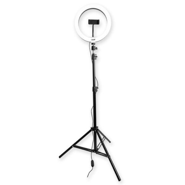 Olaf Premium Ringlamp